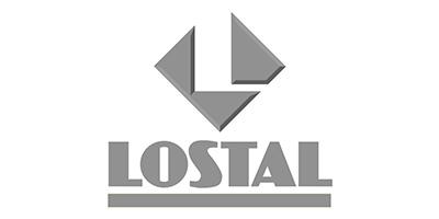 lostal